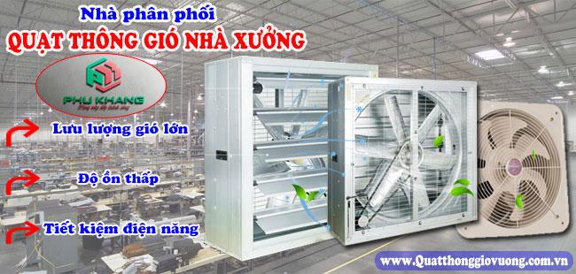 logo Phú Khang