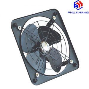 Quạt hút gió vuông Deton mini FDV-40-4T